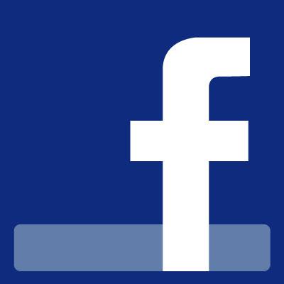 신은영보청기 페이스북